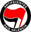 antifeixista