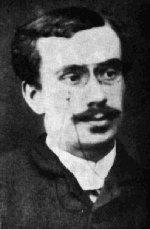 Fernand Pelloutier