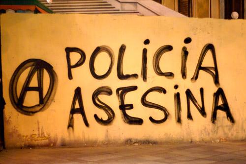 policia-asesina.jpg