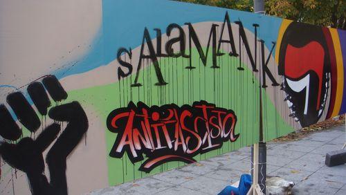 concigraffitis8