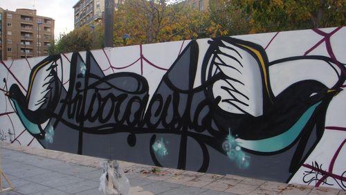concigraffitis9