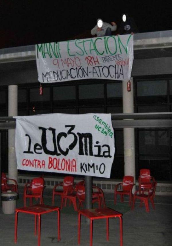 manifestacon 9 mayo