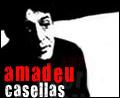 Libertad para Amadeu!