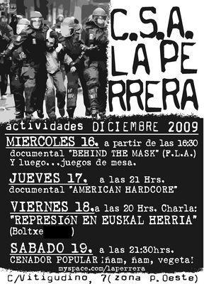 actperrera2dic09