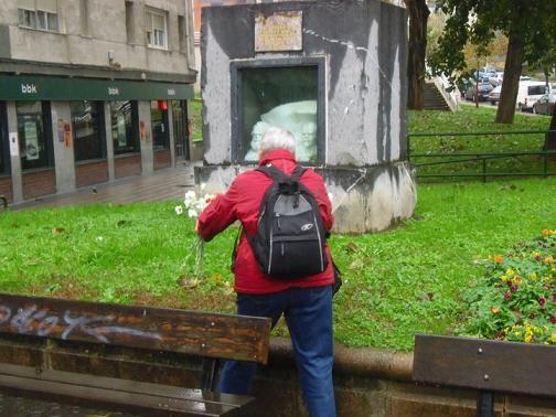 Lenin Eguna 2010 6ARGAZKILENIN