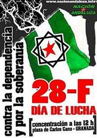 http://www.lahaine.org/b2-img10/cartel2028f20modifikao.jpg