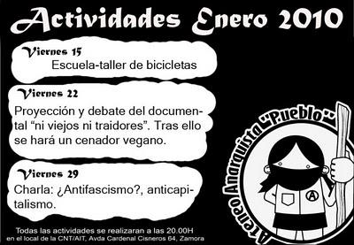 cartelcntenero10