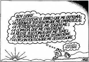 Forges - El País