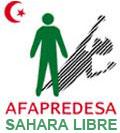 Afapredesa Sahara libre Thumbfrontallibro3