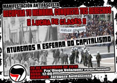 zpzcartel2010