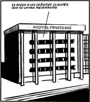 El Roto - El País