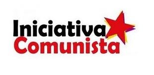 Iniciativa Comunista ante la ofensiva capitalista.  Sinttulo