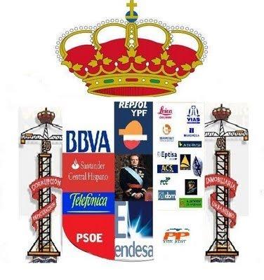 """¿Opináis que España se rige por un fascismo de Estado enmascarado por una """"democracia""""? - Página 6 Capitalismoespanol"""