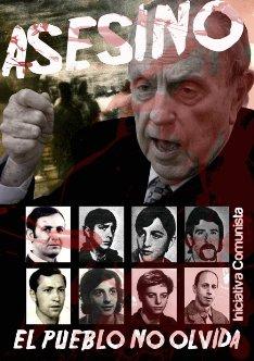 Españoles Fraga ha muerto - Página 4 El_pueblo_no_olvida09b2f