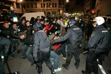 herido asturias fuelga