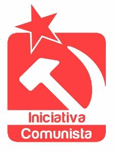 [Iniciativa Comunista I.C. - Estado Español] Hoy más que nunca, apoyo a la lucha de los mineros  Logobuenpcopia226x300