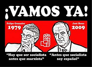 Ni Rubalcaba ni Chacón...¡partido comunista!  Thumb-chorradica60c43_01
