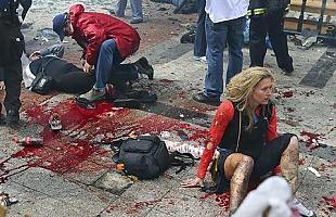http://www.lahaine.org/b2-img13/thumb-boston11.jpg