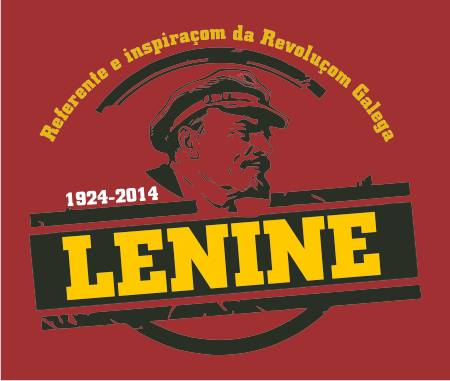 Leninismo y cuestión nacional