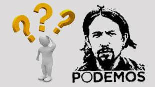 Las tareas de la izquierda revolucionaria ante Podemos y otras opciones electorales.