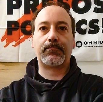 'Grande-Marlaska fue denunciado por torturas y el gobierno más progresista lo pone de ministro'